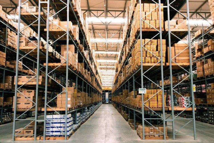 Laquila acredita na estabilização do setor em 2021