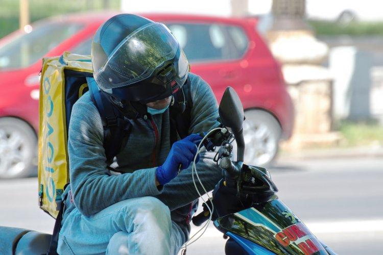 Voltada para motos de baixa cilindrada, JL Seguro System oferece serviço de proteção veicular