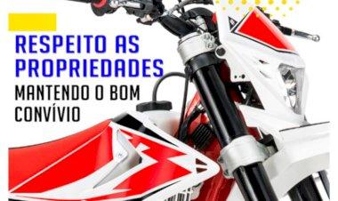 Revista Pró Moto edição de Junho