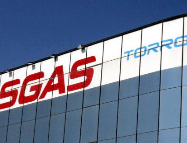 Gas Gas fecha as portas na Espanha?
