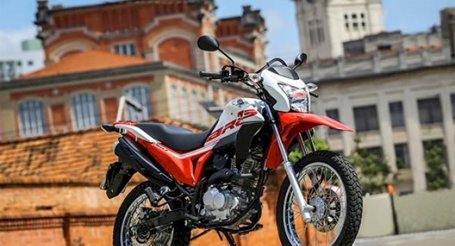 Banco Honda lança condições especiais de financiamento