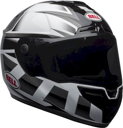 BELL amplia linha de capacetes no Brasil