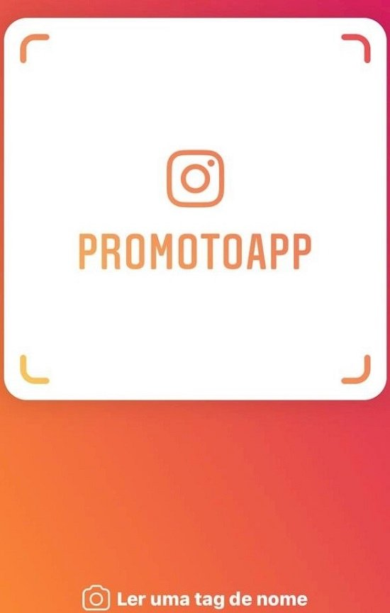Instagram Pro Moto
