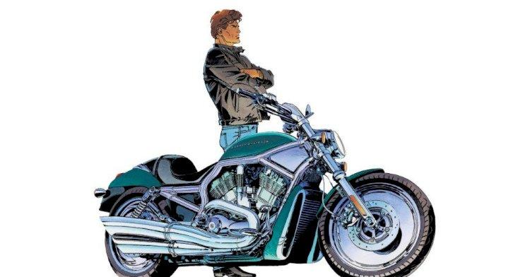 Seguro: salva a moto, mas seca o bolso