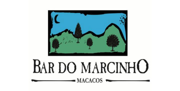 Bar do Marcinho, o 'point' mineiro