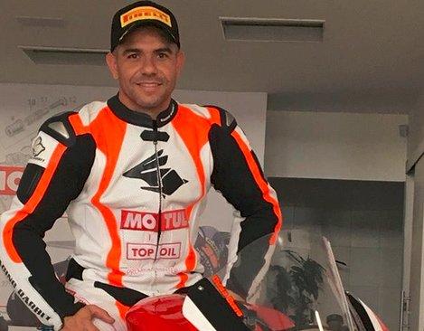 Honda e Yamaha cancelam patrocínio e se retiram do Superbike Brasil