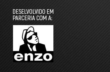 Produtos Enzo Technica para Suspensões