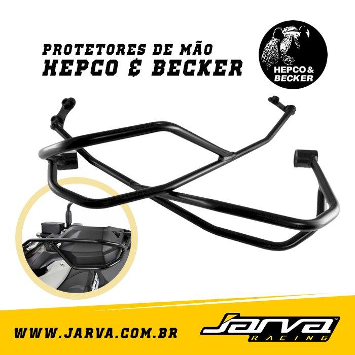 Promoções do mês na Jarva Racing