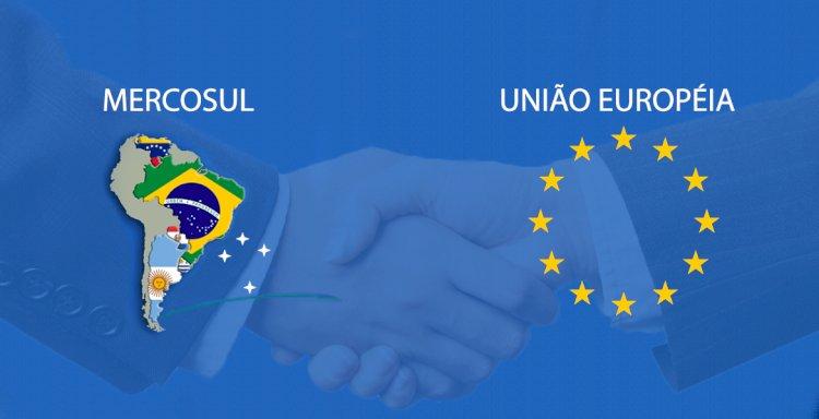 Acordo do Mercosul vai baratear as motos Europeias no Brasil?