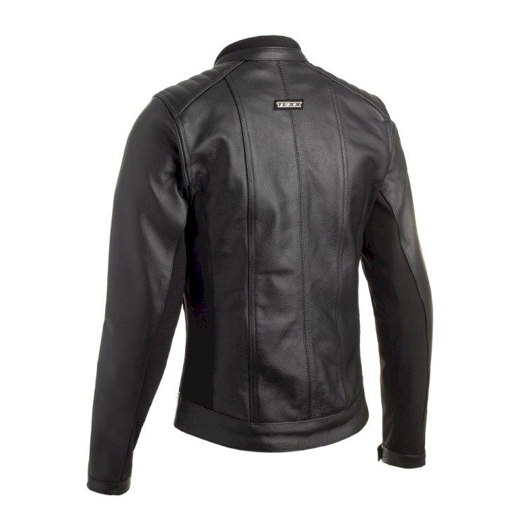 Jaquetas para motociclistas