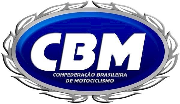 CBM: Licença 2020 já pode ser emitida