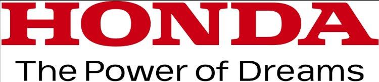 Honda abre inscrições para o Programa Jovens Talentos 2020