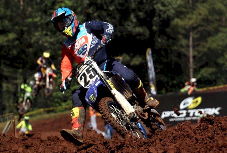 Campeonato ProTork Gaúcho de Motocross 2019
