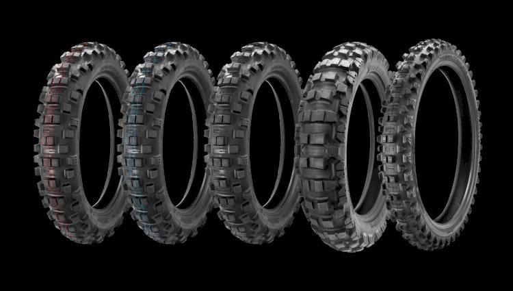 Borilli Racing realiza pré-venda