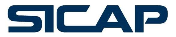 SICAP completa 20 anos de atuação