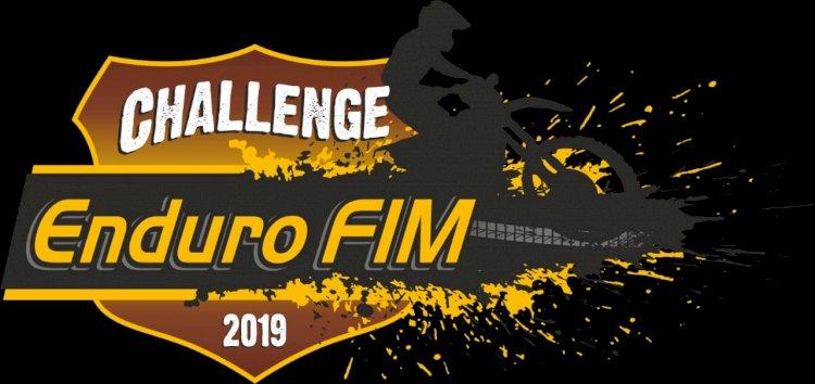 Challenge Enduro Fim Santa Helena - Simão Pereira (27.10.2019)