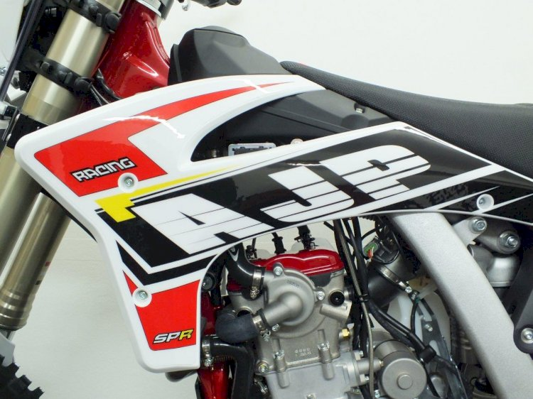 AJP apresenta três novos modelos