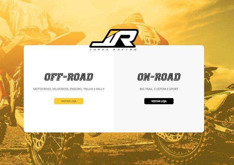 Jarva Racing