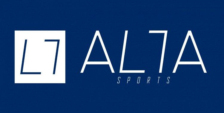 Conheça a Alta Sports, a nova empresa do mercado