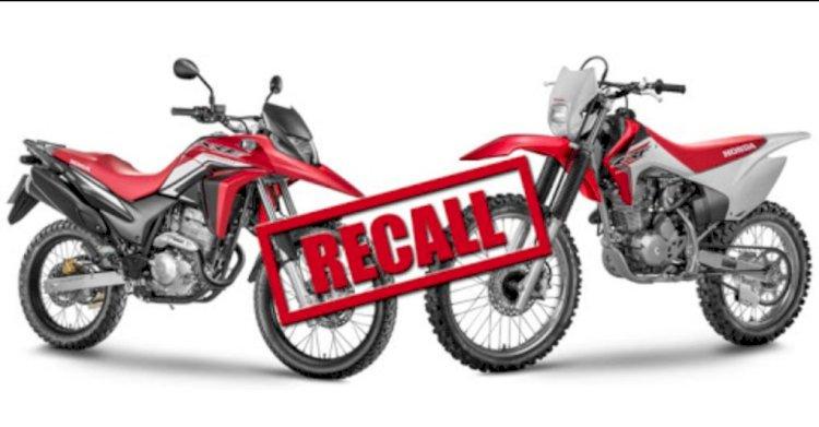 Esclareça suas dúvidas sobre o Recall