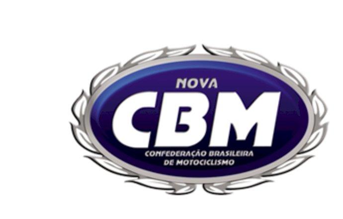 Seminários FIM - CBM 2020