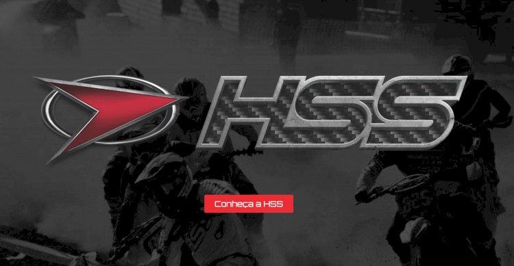 HSS Racing