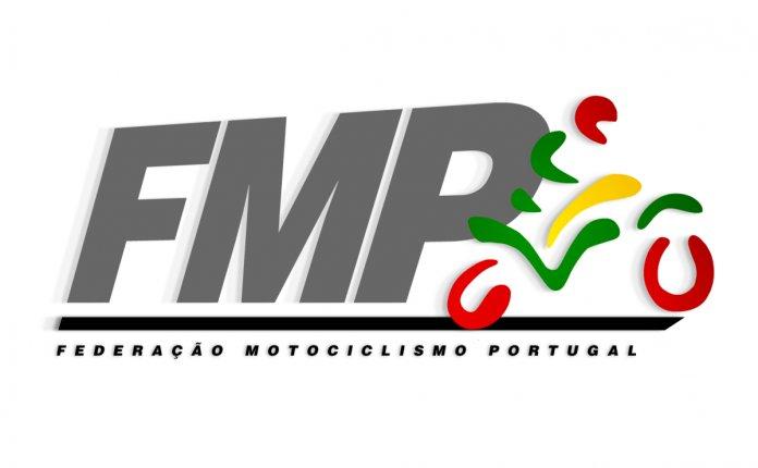Comunicado da FMP