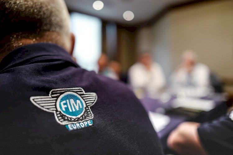 Comunicado FIM Europa