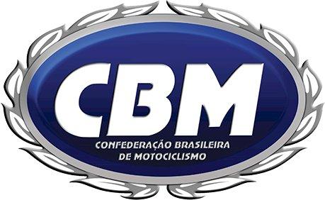 Comunicado da CBM