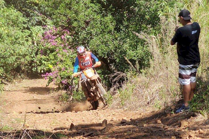 Vem aí a segunda etapa do Borilli Racing Gaúcho de Regularidade