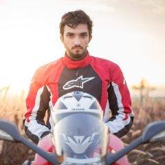 Rodrigo Woody