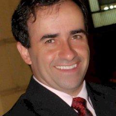 Renato JECA JOIA Furmann