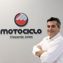 Cícero Moro